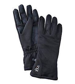 180s® Weekender Gloves