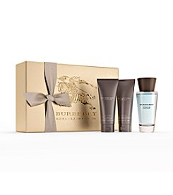 Burberry Touch® For Men Gift Set