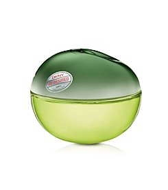 DKNY Be Desired Eau De Parfum Spray