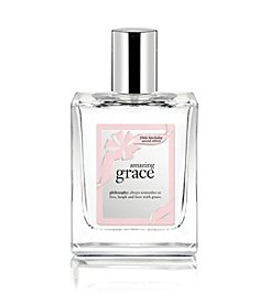 philosophy® Amazing Grace 20th Birthday Special Edition Eau De Toilette