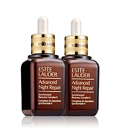Estee Lauder Advanced Night Repair® Synchronized Recovery Complex II Duo