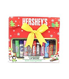 Lotta Luv® Hershey's® Lip Balm Gift Set