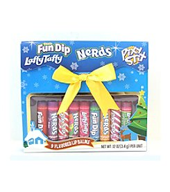 Lotta Luv® Nestle Lip Balm Gift Set