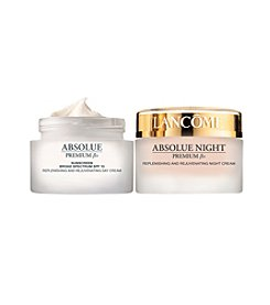Lancome® Absolue Bx Dual Pack (A $345 Value)