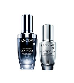 Lancome® Genifique Dual Pack (A $147 Value)