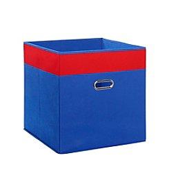 RiverRidge® Kids Jumbo Folding Storage Bin