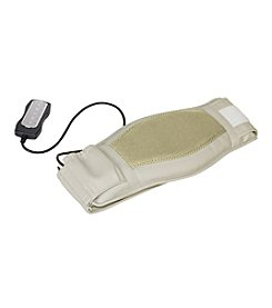 Prospera Electric Slim Massager