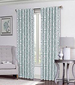 Vue™ Signature Lyric Luxury Room Darkening Window Curtain