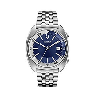 Bulova Men's Accutron II Watch