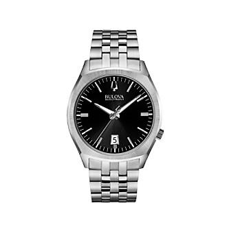 Bulova Men's Accutron II Watch