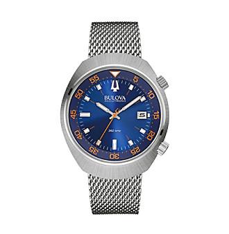 Bulova Men's Accutron II Lobster UHF Watch