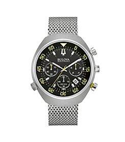 Bulova Men's Accutron II Snorkel UHF Watch