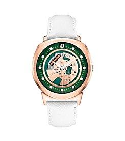 Bulova Men's Accutron II Alpha Watch