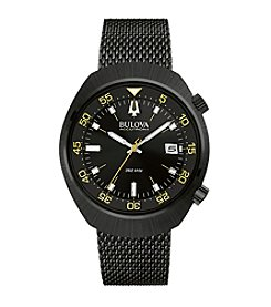 Bulova Men's Accutron II Lobster Watch