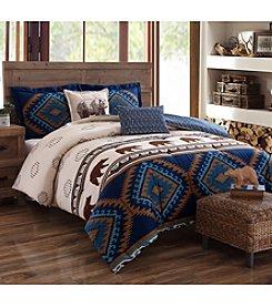 Ruff Hewn Derek 5-pc. Comforter Set