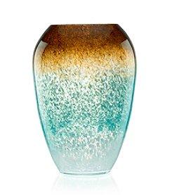 Lenox® Seaview Ombre Vase