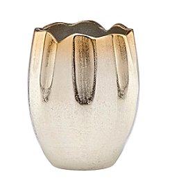 Lenox® Alvarado Vase