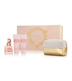 Jessica Simpson Fancy Love Gift Set (An $85 Value)