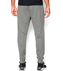 Under Armour® Men's Gray Sportstyle Jogger Pants