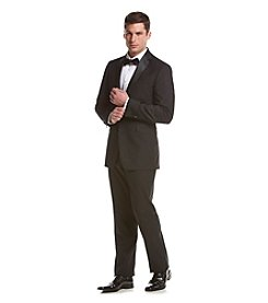 REACTION Kenneth Cole Men's Tuxedo