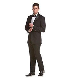 Kenneth Cole REACTION® Men's Tuxedo
