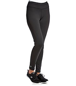 Avalanche® Mogul Long Length Leggings