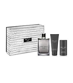 Jimmy Choo® Man 3-pc Gift Set (A $139 Value)