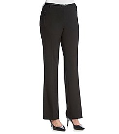 Marc New York Belted Pants