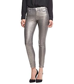 Robert Rodriguez® High Rise Five-Pocket Pants