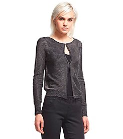 Robert Rodriguez® Long Sleeve Cardigan