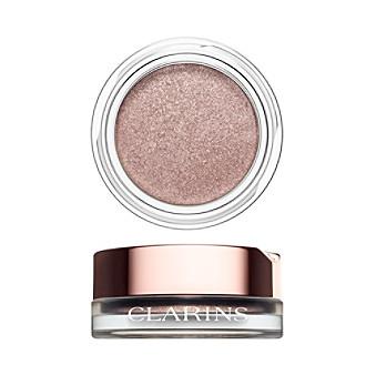 Clarins Ombre Iridescent Cream To Powder Eyeshadow