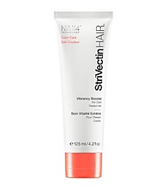 StriVectin HAIR™ Color Care Vibrancy Booster For Color Treated Hair