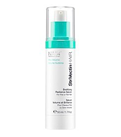 StriVectin HAIR™ Max Volume Bodifying Radiance Serum For Fine Or Flat Hair