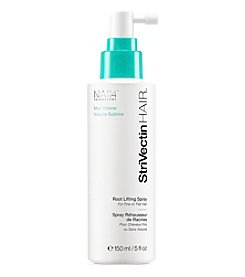StriVectin HAIR™ Max Volume Root Lifting Spray For Fine Or Flat Hair
