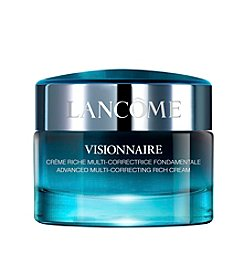 Lancome® Visionnaire Advanced Multi-Correcting Moisturizer  Rich Cream