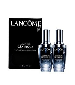 Lancome® Advanced Genifique Serum Duo (A $210.00 Value)