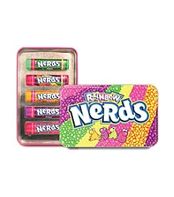 Lotta Luv® Nerds Lip Balm Gift Set