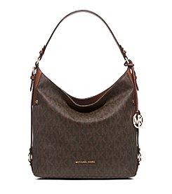 MICHAEL Michael Kors® Bedford Belted Large Shoulder Bag