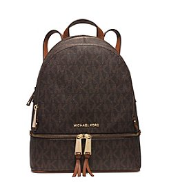 MICHAEL Michael Kors® Rhea Small Backpack