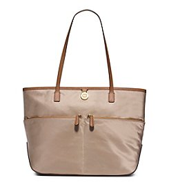 MICHAEL Michael Kors® Kempton Large Pocket Tote