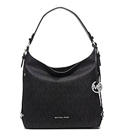 MICHAEL Michael Kors® Bedford Large Shoulder Bag