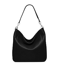 MICHAEL Michael Kors® Fulton Medium Shoulder Bag
