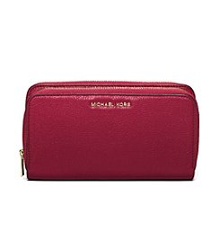 MICHAEL Michael Kors® Adele Leather Wallet