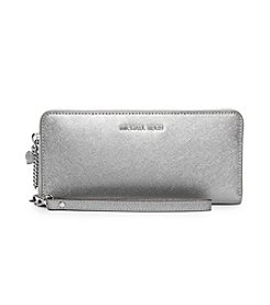 MICHAEL Michael Kors® Alex Travel Continental Wallet
