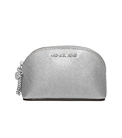 MICHAEL Michael Kors® Alex Small Travel Pouch