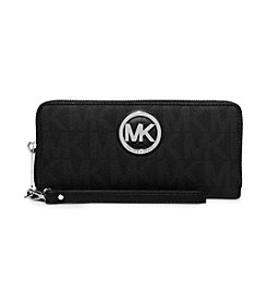 MICHAEL Michael Kors® Fulton Travel Continental