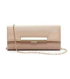 La Regale® Clasp Roll Clutch