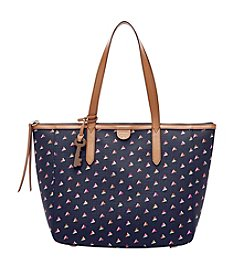 Fossil® Sydney Shopper