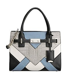 Nine West® Internal Affairs Mini Tote