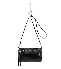 Hobo Clancy Crossbody